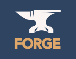 files.minecraftforge.net